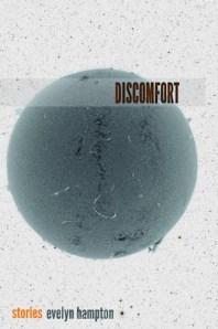 discomfortworking4